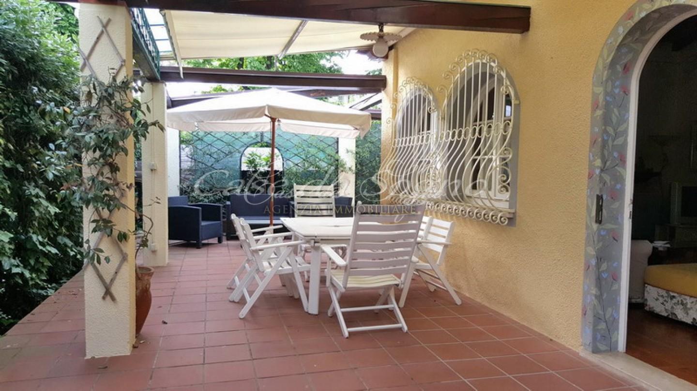016 - cover Villa toscana