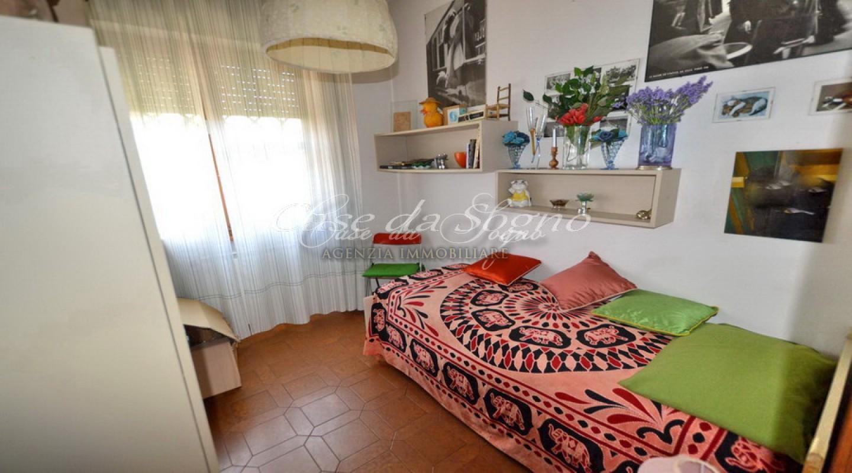 173 - cover Villa rosa