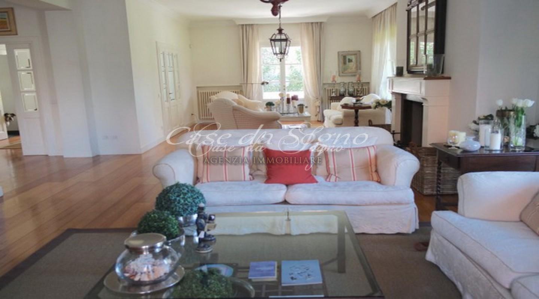 180 - cover Villa gioiello