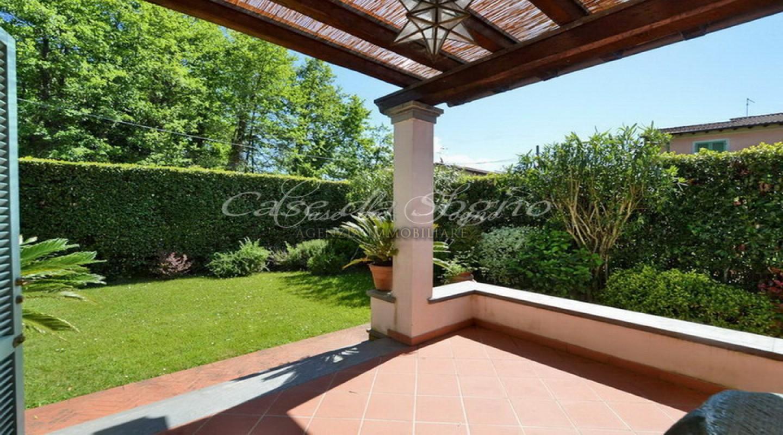 174 - cover Villa ariel