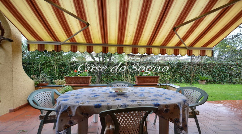 217 - cover Villa anna