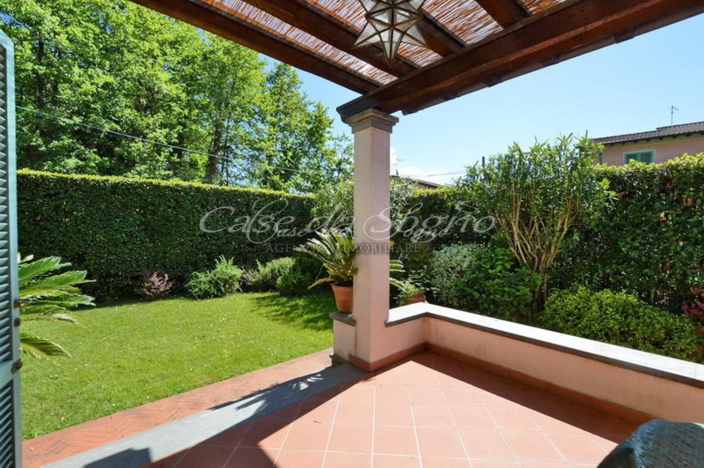 074 - cover Villa sirena