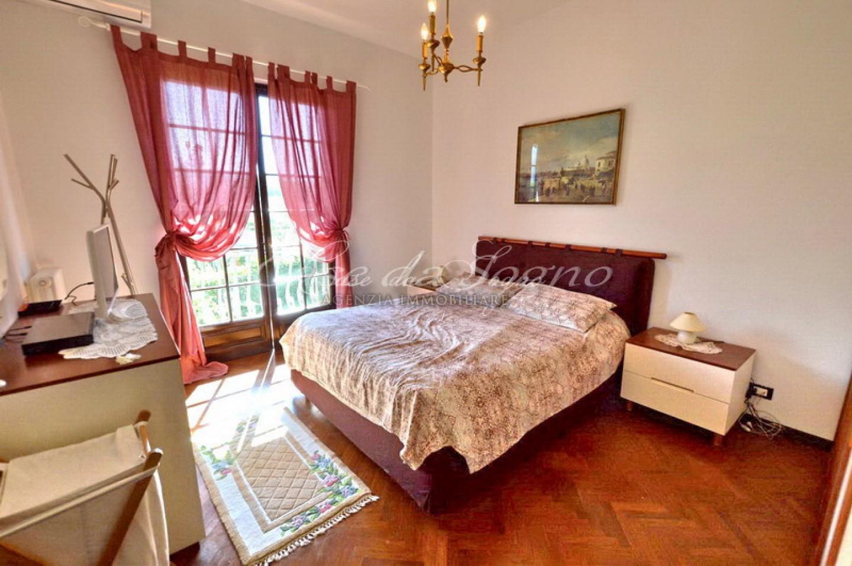 073 - cover Villa caraibi
