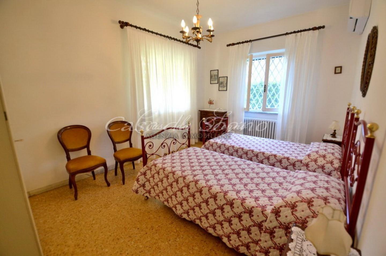 128 - cover Villa carla