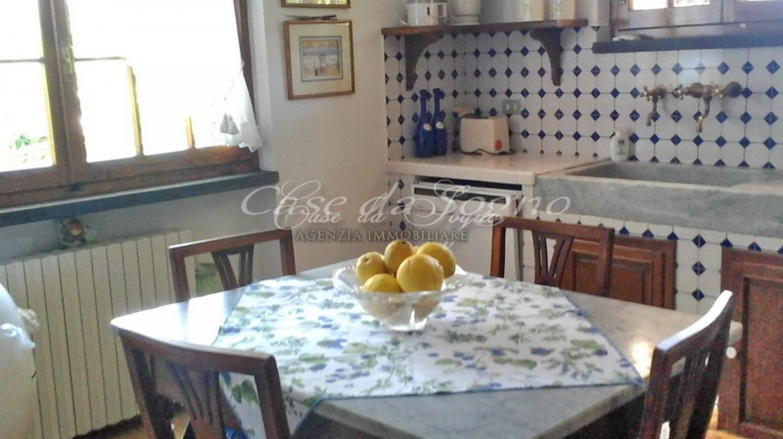 069 - cover Villa venezia
