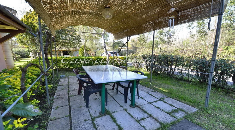 211 - cover Villa glicine