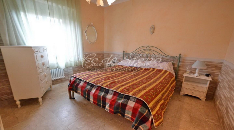 206 - cover Villa rosmarino