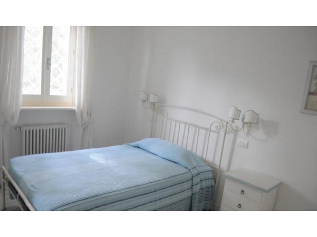 Rif 324 - cover Nuova villa nel centro di forte dei marmi