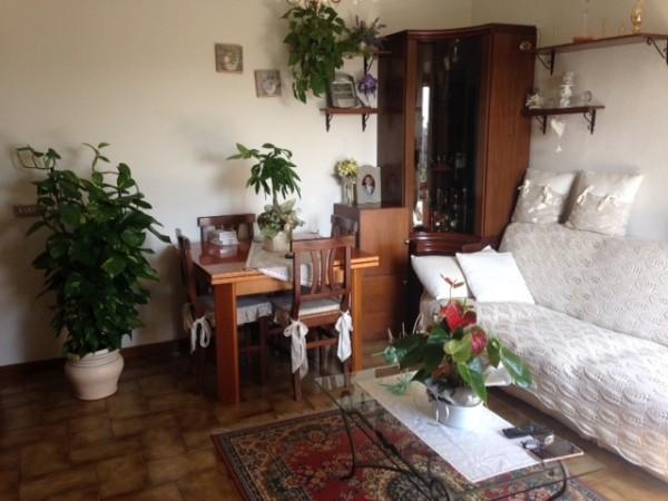Riferimento A429 - Appartamento in Vendita a Spicchio