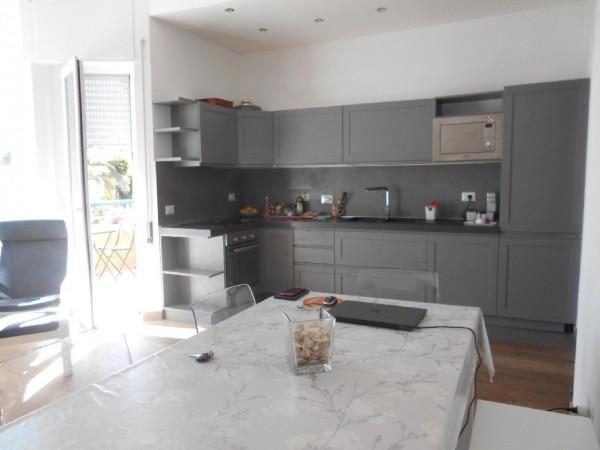 Riferimento A151E_E - Appartamento in Affitto a Santa Marinella