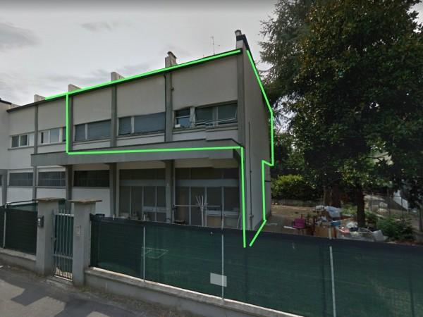 Appartamento in vendita, Reggio nell'Emilia