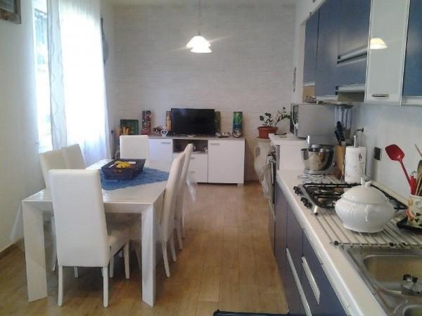 Riferimento EC1034 - Appartamento in Vendita a Empoli