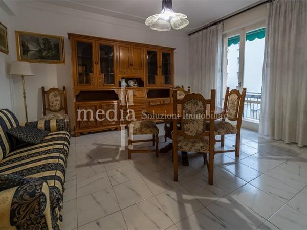 Riferimento 1707 - Appartamento in Vendita a Livorno