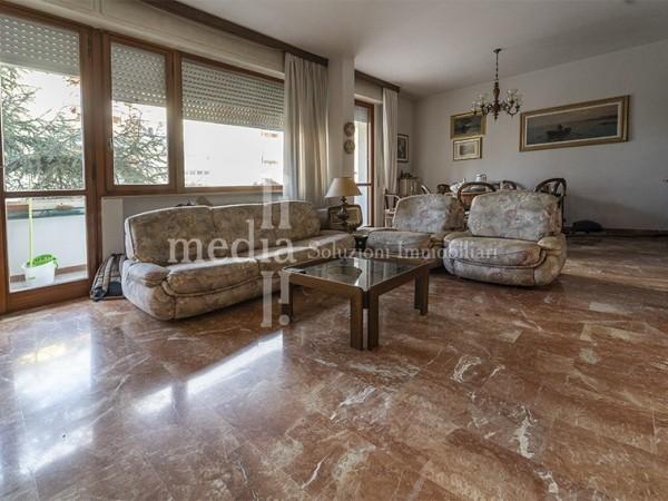 Riferimento 1719 - Appartamento in Vendita a Livorno