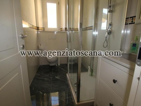 Villa in affitto, Pietrasanta - Focette -  20