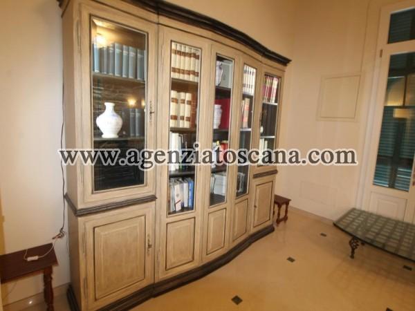 Villa in affitto, Pietrasanta - Focette -  8
