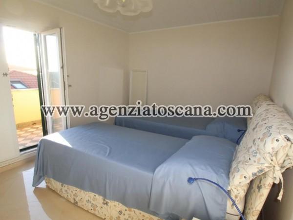 Villa in affitto, Pietrasanta - Focette -  31