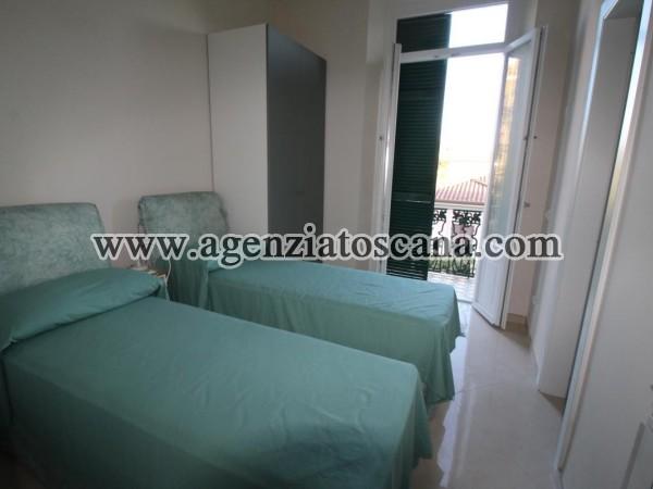 Villa in affitto, Pietrasanta - Focette -  14