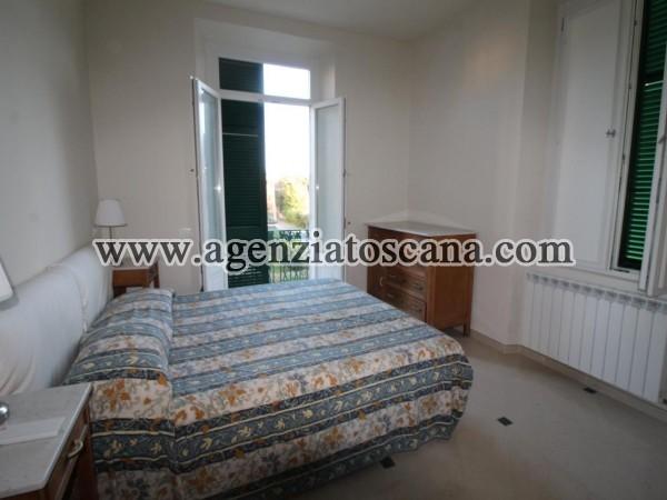 Villa in affitto, Pietrasanta - Focette -  17