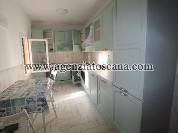 Villa in affitto, Pietrasanta - Focette -  9