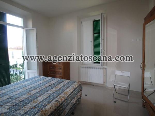Villa in affitto, Pietrasanta - Focette -  19