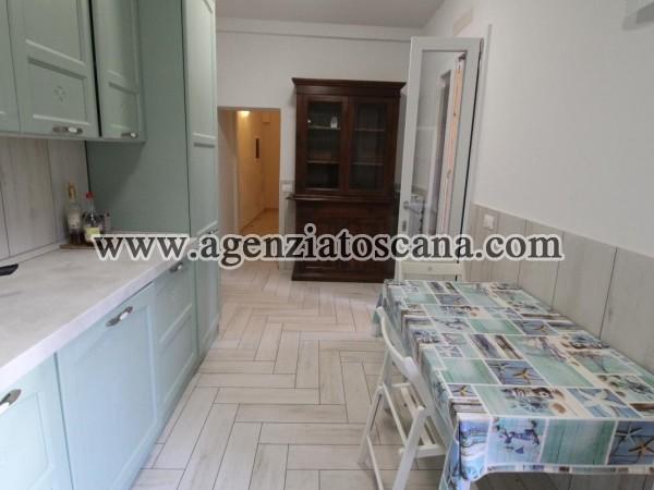 Villa in affitto, Pietrasanta - Focette -  10