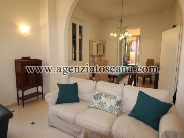 Villa Singola Vicinissima Al Mare