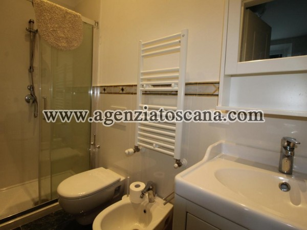 Villa in affitto, Pietrasanta - Focette -  18