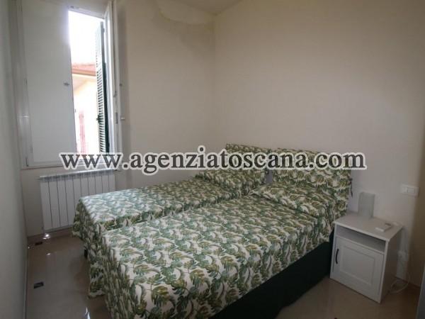 Villa in affitto, Pietrasanta - Focette -  22