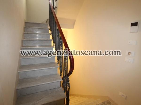 Villa in affitto, Pietrasanta - Focette -  13