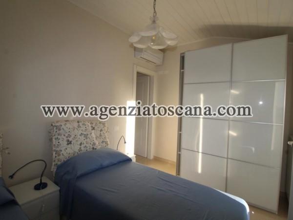 Villa in affitto, Pietrasanta - Focette -  32