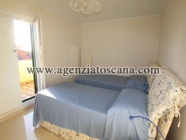Villa in affitto, Pietrasanta - Focette -  33