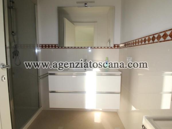 Villa in affitto, Pietrasanta - Focette -  30