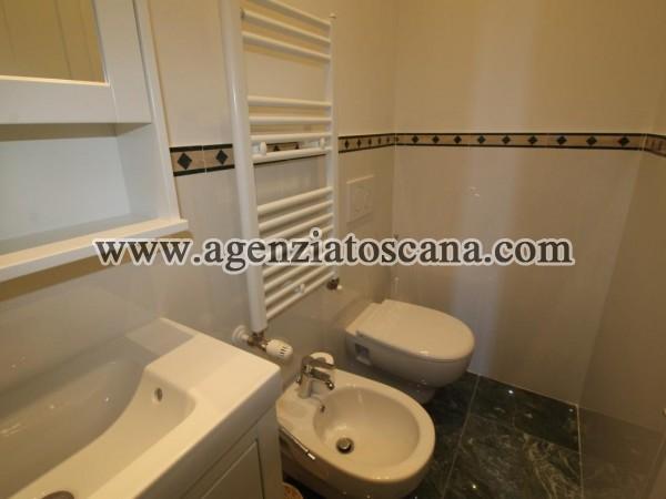 Villa in affitto, Pietrasanta - Focette -  16