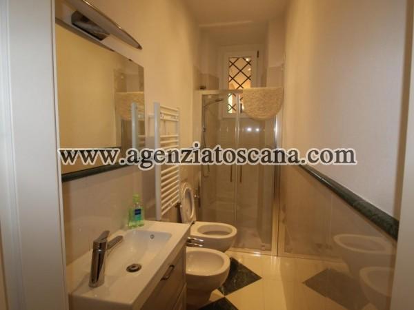 Villa in affitto, Pietrasanta - Focette -  12