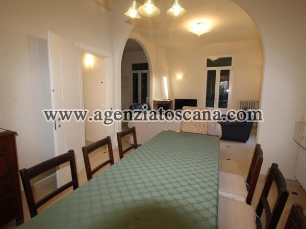 Villa in affitto, Pietrasanta - Focette -  4
