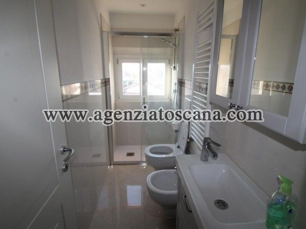 Villa in affitto, Pietrasanta - Focette -  23