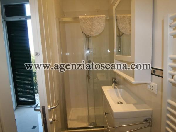 Villa in affitto, Pietrasanta - Focette -  15