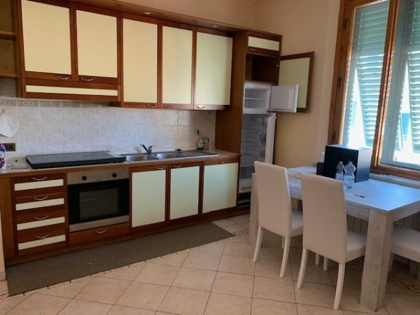 Riferimento A433 - Appartamento in Affitto a Sovigliana