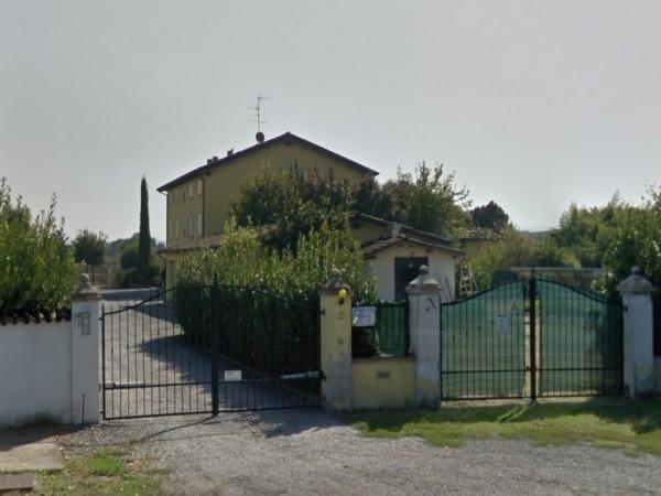 Appartamento 2 Camere in vendita, Castelvetro di Modena
