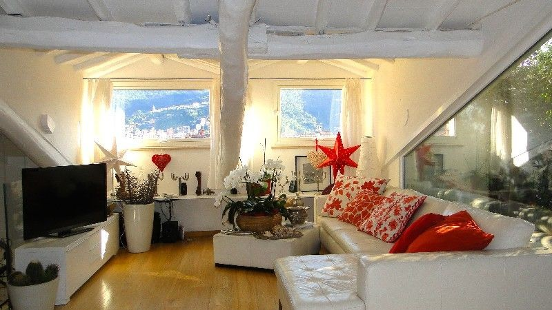 Rif At 0279 600 Appartamento Con Terrazza In Vendita A La