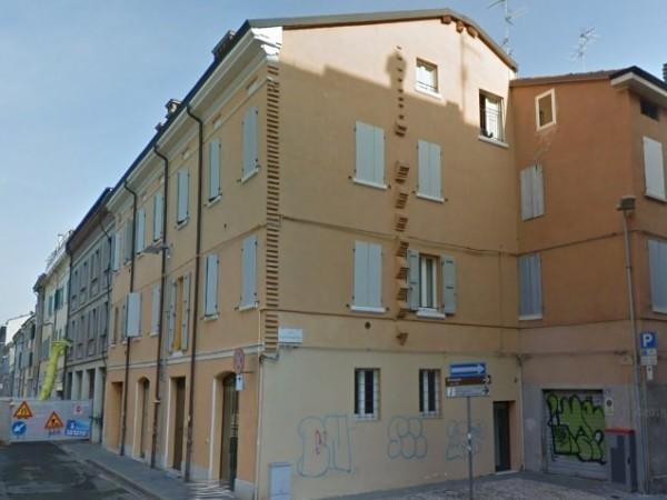 Appartamento in vendita, Carpi