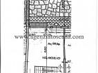 Immobile Commerciale - Direzionale in vendita, Forte Dei Marmi -  1