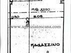 Immobile Commerciale - Direzionale in affitto, Forte Dei Marmi -  2