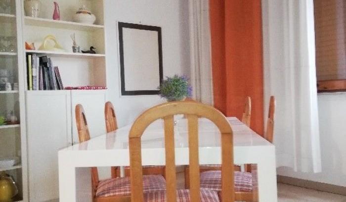 Riferimento AC 6 - Appartamento in Affitto a Centro Mare