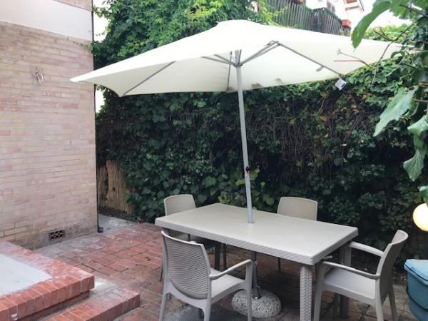 Riferimento SA05 - appartamento in Affitto Estivo in Pietrasanta - Marina Di Pietrasanta