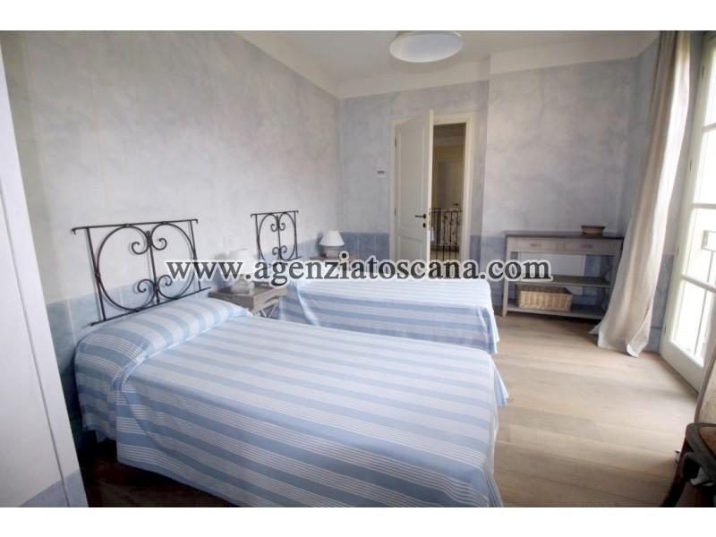 Villa Con Piscina in affitto, Forte Dei Marmi - Vittoria Apuana -  26