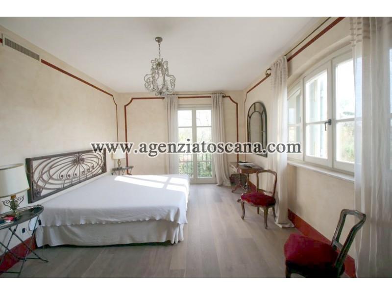 Villa Con Piscina in affitto, Forte Dei Marmi - Vittoria Apuana -  15