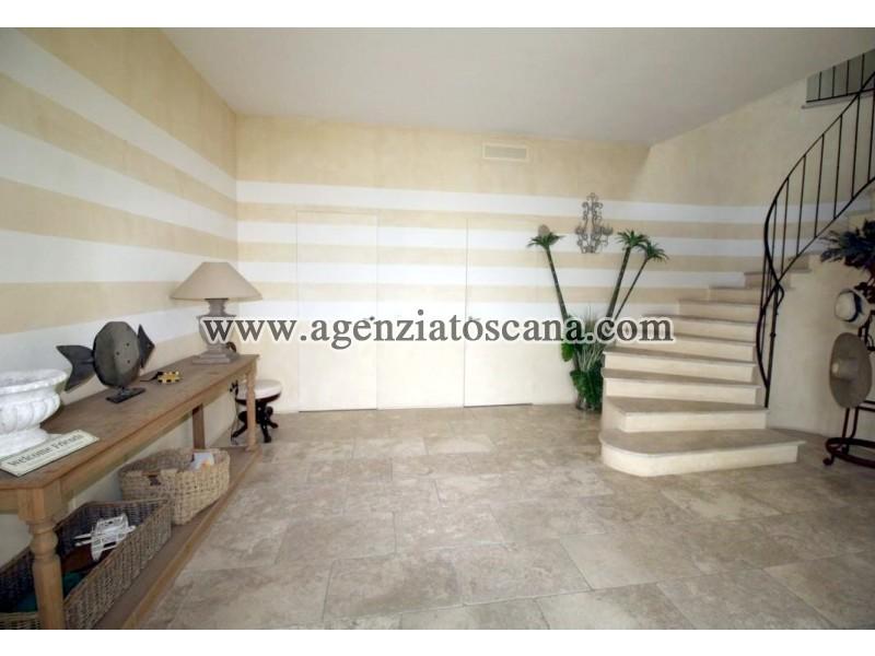 Villa Con Piscina in affitto, Forte Dei Marmi - Vittoria Apuana -  13
