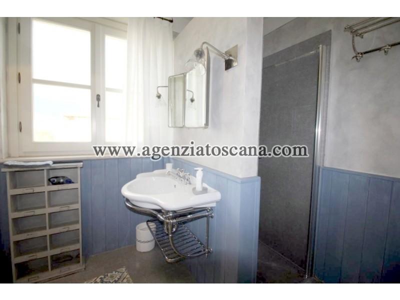 Villa Con Piscina in affitto, Forte Dei Marmi - Vittoria Apuana -  29